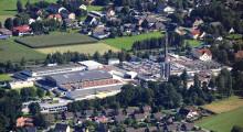 008-Westerhausen-Westland-Gummiwerke
