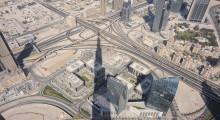 009-Dubai-7