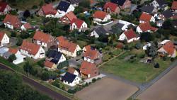 009-Eicken-6-Siedlung-Oderstr-Hermann-Schluer-Straße