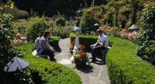 009-Kanada-Vancouver-Island-Butchart-Gardens-3