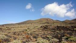 009-La Palma-südliches-Inselende-1