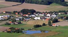 009-Melle-West-Euer-Heide-1