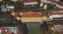 009a-Luftbilder-Osnabrück-Schloss
