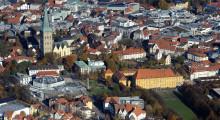 009b-Luftbilder-Osnabrück