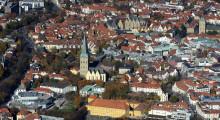 009d-Luftbilder-Osnabrück