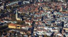 009e-Luftbilder-Osnabrück