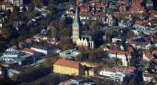 009f-Luftbilder-Osnabrück