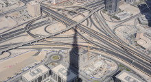 010-Dubai-8
