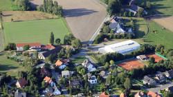 010-Eicken-7-Grundschule-Sporthalle-Poggenort