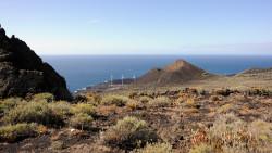 010-La Palma-südliches-Inselende-2