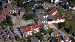 010-Melle-Süd-Senioren-Stift