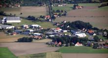 010-Melle-West-Euer-Heide-2