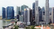010-Singapur-City-1