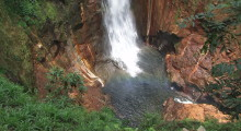 011-Costa-Rica-Wasserfall-3