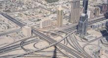 011-Dubai-9