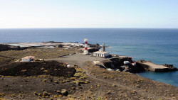 011-La Palma-südlicher Leuchtturm