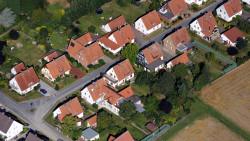 011-Melle-Süd-Neueromasch