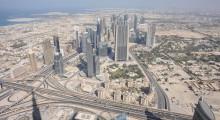 012-Dubai-10