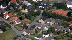 012-Eicken-9-Siedlung-Tennisverein-Poggenort