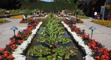 012-Kanada-Vanvouver-Island-Butchart-Gardens-6