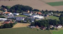 012-Melle-Wets-Euer-Heide-3