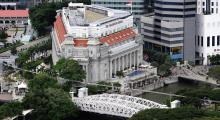012-Singapur-The-Fullerton-Hotel