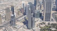 013-Dubai-11