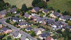013-Eicken-10-Neubau-Siedlung-Poggenort-Kiebitzstraße