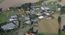 013-Melle-West-Euer-Heide-4
