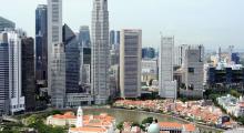 013-Singapur-City-2