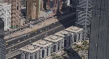 014-Dubai-12