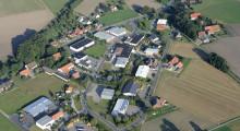 014-Melle-West-Euer-Heide-5