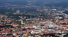 014-Osnabrück-Luftbild