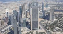 015-Dubai-13