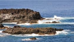 015-La Palma-Küste-2