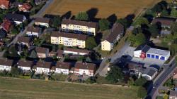 015-Melle-Süd-Thomasburg-2