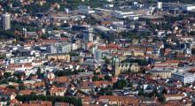 015-Osnabrück-Luftbild