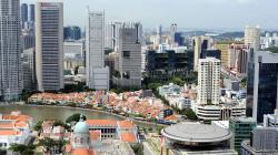 015-Singapur-City-3