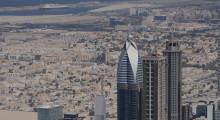 016-Dubai-14