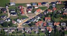 016-Melle-West-Wieselweg