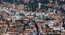 016-Osnabrück-Luftbild