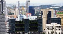 016-Singapur-City-4