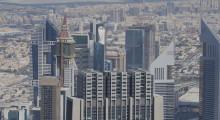 017-Dubai-15