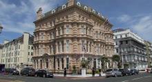 017-England-Eastbourne-Hotel