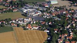 017-Melle-Süd-Altenmelle-2