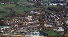 017-Melle-West-Freibad