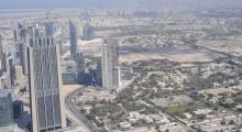 018-Dubai-16