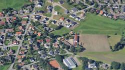 018-Eicken-Grundschule-Sporthalle-Tennisplätze-Poggenort-Segelfliegerweg