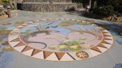 018-La Palma-Plaza-La-Glorieta