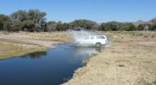 018-Namibia-Flussdurchquerung-2